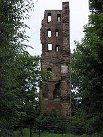 Ruineoosterhout.jpg