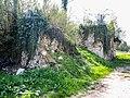 Ruines de l'ancien château de Bourogne.jpg