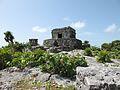 Ruins - Tulum, Quintana Roo, Mexico - August 17, 2014 07.jpg