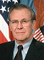 Rumsfeld1 (cropped).jpg