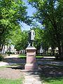 Runeberg Statue Porvoo.jpg