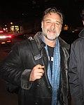 Russell Crowe (25730723963).jpg
