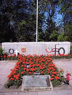 Russen begraafplaats Loladze Texel.jpg