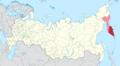 RussiaKamchatka2007-01.png
