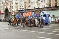 Russia Day in Moscow, Tverskaya Street, 2013, 04.jpg