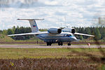 Russian Air Force Antonov An-72 Dvurekov-1.jpg