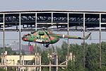 Russian Air Force Mil Mi-8MT Dvurekov-3.jpg
