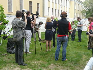 Russian Wikiparty18 may 2013 05.JPG