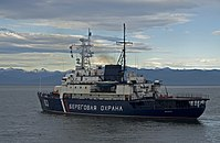 Russian coast guard vessel 183.jpg