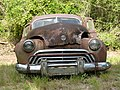 Rusty-car florida-16 hg.jpg