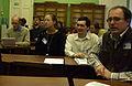 RuwikiConference byLvova (10).jpg