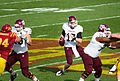 Ryan Tannehill vs Iowa State 2011 2.jpg