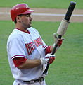 Ryan Zimmerman 2007.jpg