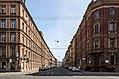 Ryleeva Street SPB 1.jpg