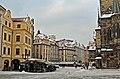 Rynek Staromiejski w Pradze.JPG