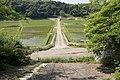 Ryoso Aqueduct Northern Trunk Canal 10.jpg