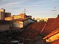 São Carlos Rooftops.JPG