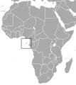 São Tomé leaf-nosed Bat area.png