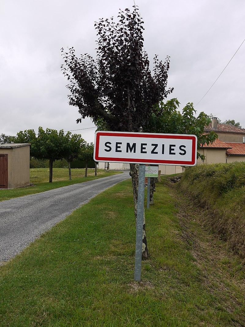 Sémézies-Cachan