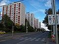 Sídliště Červený Vrch, Evropská 156 - 150.jpg