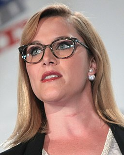 S. E. Cupp American conservative political commentator and writer