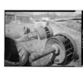 S. Morgan Smith turbines.png