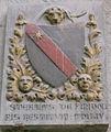 S. croce, stemma firidolfi.JPG