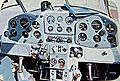 SAAB Safir Trainer 1965-DSCF0495-vsm.jpg