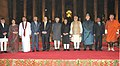 SAARC Leaders.jpg