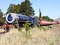 SAR Class 15CA 2828 (4-8-2) 2.JPG