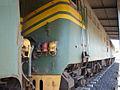 SAR Class 5E Series 1 E293.JPG