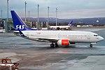 SAS, LN-RRA, Boeing 737-783 (16268917148) (2).jpg