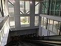 SBK Line Muzium Negara Linkway to KL Sentral 4.jpg