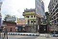 SCM Engineering Institute - VIP Road - Kaikhali - Kolkata 2017-08-08 3968.JPG