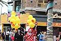 SDCC 2012 - Jigsaw & Pennywise. (7560626344).jpg