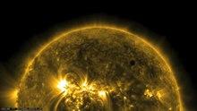 Dosiero:SDO Venus Transit 2012.ogv