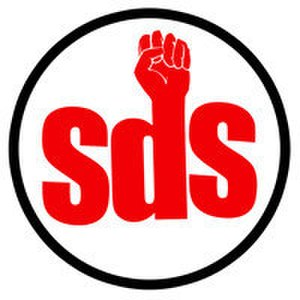 Students for a Democratic Society (2006 organization)