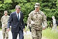 SD observes cadet training, naval warfare technology (27772743241).jpg