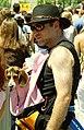 SF Gay Parade 2004 (25).jpg