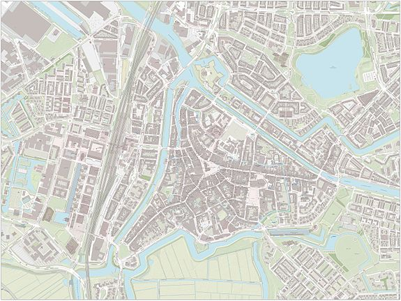 S Hertogenbosch Wikipedia