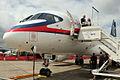 SJI @ Paris Airshow 2011 (5887175213).jpg