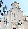 SK 161 Manastir Mileseva.jpg