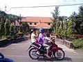 SMPN 1 Ngoro, Mojokerto - panoramio.jpg