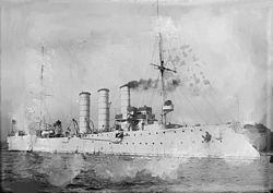 SMS Muenchen Bain picture.jpg