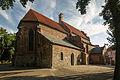 SM Konin Kościół św Bartłomieja (3) ID 651687.jpg