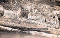 SM U 118 Hastings.jpg