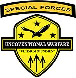 SPECIAL FORCES UWOC.jpg