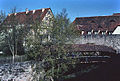 SPITALTOR COVERED BRIDGE, ROTHENBURG, BAVARIA, GERMANY.jpg