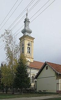 SR PA Samos church.jpg