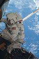 STS-135 EVA Mike Fossum 8.jpg